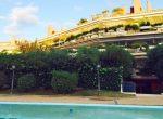 12432 — Квартира 125 м2 у моря в Ситжесе | 5203-1-150x110-jpg
