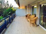 12432 — Квартира 125 м2 у моря в Ситжесе | 5203-10-150x110-jpg