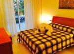 12432 — Квартира 125 м2 у моря в Ситжесе | 5203-12-150x110-jpg