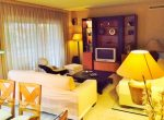 12432 — Квартира 125 м2 у моря в Ситжесе | 5203-15-150x110-jpg