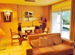 12432 — Квартира 125 м2 у моря в Ситжесе | 5203-3-150x110-jpg
