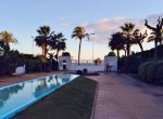12432 — Квартира 125 м2 у моря в Ситжесе | 5203-6-150x110-jpg