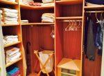 12432 — Квартира 125 м2 у моря в Ситжесе | 5203-8-150x110-jpg