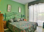 12441 — Солнечная квартира у моря с великолепной террасой в Ситжес | 5223-0-150x110-jpg