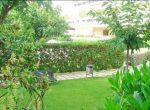 12441 — Солнечная квартира у моря с великолепной террасой в Ситжес | 5223-10-150x110-jpg