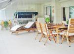 12441 — Солнечная квартира у моря с великолепной террасой в Ситжес | 5223-12-150x110-jpg