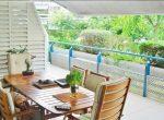 12441 — Солнечная квартира у моря с великолепной террасой в Ситжес | 5223-13-150x110-jpg