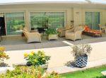 12441 — Солнечная квартира у моря с великолепной террасой в Ситжес | 5223-15-150x110-jpg