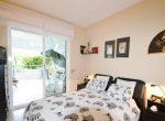 12441 — Солнечная квартира у моря с великолепной террасой в Ситжес | 5223-16-150x110-jpg