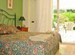 12441 — Солнечная квартира у моря с великолепной террасой в Ситжес | 5223-17-150x110-jpg
