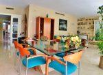 12441 — Солнечная квартира у моря с великолепной террасой в Ситжес | 5223-19-150x110-jpg