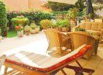 12441 — Солнечная квартира у моря с великолепной террасой в Ситжес | 5223-2-150x110-jpg