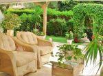12441 — Солнечная квартира у моря с великолепной террасой в Ситжес | 5223-3-150x110-jpg