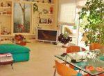 12441 — Солнечная квартира у моря с великолепной террасой в Ситжес | 5223-4-150x110-jpg