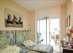 12441 — Солнечная квартира у моря с великолепной террасой в Ситжес | 5223-6-150x110-jpg