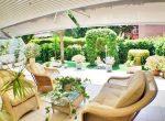 12441 — Солнечная квартира у моря с великолепной террасой в Ситжес | 5223-7-150x110-jpg