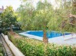12441 — Солнечная квартира у моря с великолепной террасой в Ситжес | 5223-9-150x110-jpg