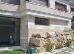 12509 — Продажа нового дома с великолепными видами в Ситжес | 5244-0-150x110-jpg