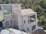 12509 — Продажа нового дома с великолепными видами в Ситжес | 5244-1-150x110-jpg