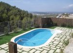 12509 — Продажа нового дома с великолепными видами в Ситжес | 5244-6-150x110-jpg