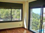 12509 — Продажа нового дома с великолепными видами в Ситжес | 5244-7-150x110-jpg