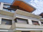 12509 — Продажа нового дома с великолепными видами в Ситжес | 5244-8-150x110-jpg