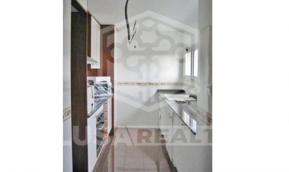 Квартира у моря в Барселоне с красивыми видами | 5256-10-570x340-jpg
