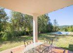 12655 — Дом с зоной барбекю и бассейном в Сан-Андрес-де-Льеванерас | 5268-6-150x110-jpg