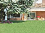 12669 — Солнечный дом в Кан Толра, Кабрильс | 5286-1-150x110-jpg