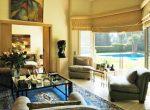 12669 — Солнечный дом в Кан Толра, Кабрильс | 5286-11-150x110-jpg
