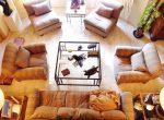 12669 — Солнечный дом в Кан Толра, Кабрильс | 5286-12-150x110-jpg