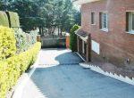 12669 — Солнечный дом в Кан Толра, Кабрильс | 5286-2-150x110-jpg