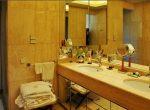 12669 — Солнечный дом в Кан Толра, Кабрильс | 5286-3-150x110-jpg