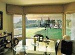12669 — Солнечный дом в Кан Толра, Кабрильс | 5286-6-150x110-jpg