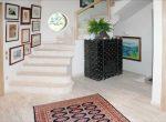 12669 — Солнечный дом в Кан Толра, Кабрильс | 5286-7-150x110-jpg