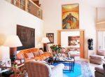 12669 — Солнечный дом в Кан Толра, Кабрильс | 5286-9-150x110-jpg