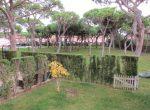 12235 — Таунхаус — Побережье Барселоны | 5362-12-150x110-jpg
