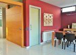 12497 — Дом 450 м2 в современном стиле в Виланова-и-ла-Желтру | 5378-7-150x110-jpg