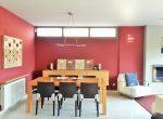 12497 — Дом 450 м2 в современном стиле в Виланова-и-ла-Желтру | 5378-8-150x110-jpg