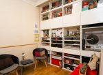 12560 — Элегантная квартира в Сант Жерваси | 5488-11-150x110-jpg