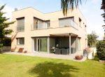 12332 Дом в современном стиле в Сан-Висенс-де-Монтальт   5514-8-150x110-jpg