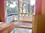 12163 — Квартира-дуплекс 191 м2 с бассейном в Ситжесе | 5537-15-150x110-jpg