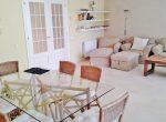 12163 — Квартира-дуплекс 191 м2 с бассейном в Ситжесе | 5537-9-150x110-jpg