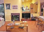 12596 — Продажа дома с видами на море в Кабрера де Мар, Коста Марезме | 5558-1-150x110-jpg
