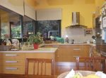 12596 — Продажа дома с видами на море в Кабрера де Мар, Коста Марезме | 5558-3-150x110-jpg