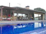 12596 — Продажа дома с видами на море в Кабрера де Мар, Коста Марезме | 5558-5-150x110-jpg