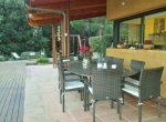 12596 — Продажа дома с видами на море в Кабрера де Мар, Коста Марезме | 5558-6-150x110-jpg