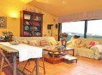 12596 — Продажа дома с видами на море в Кабрера де Мар, Коста Марезме | 5558-8-150x110-jpg