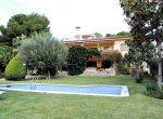 12629 — Продажа виллы с видами на море на большом участке с бассейном в Сегур де Калафель | 5585-0-150x110-jpg