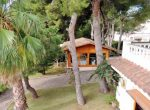 12629 — Продажа виллы с видами на море на большом участке с бассейном в Сегур де Калафель | 5585-2-150x110-jpg